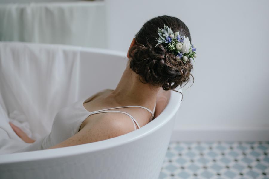 svatební fotograf-19