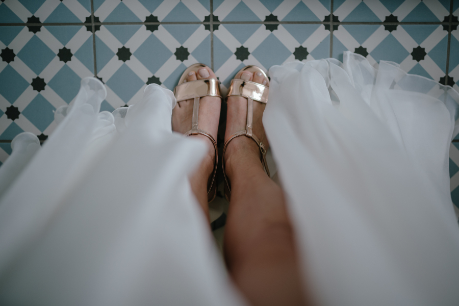 svatební fotograf-37