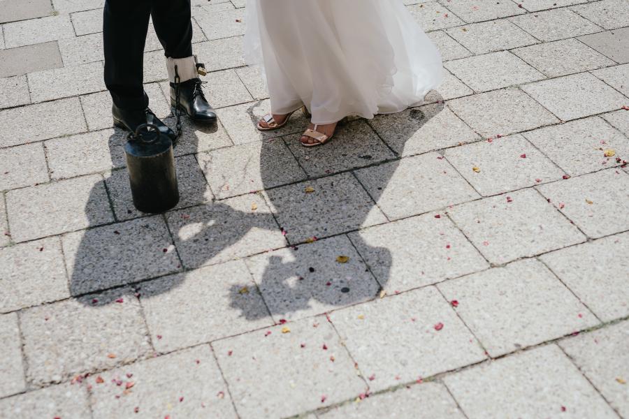 svatební fotograf-85