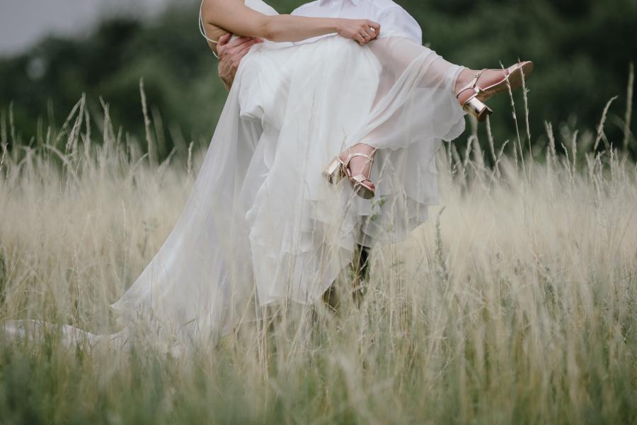 svatební fotografie-26
