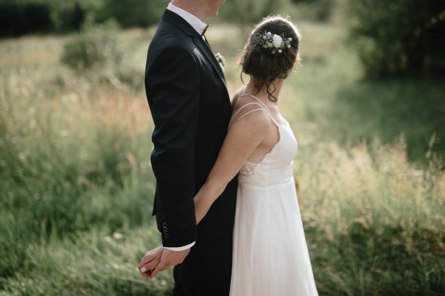 svatební fotografie-47
