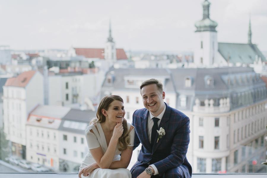 svatebni-fotograf-svatba-nest-brno-634